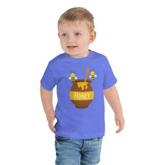 Toddlers and Babies Clothes